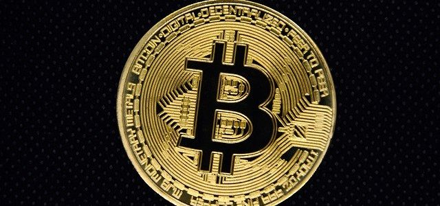 Investing In Gold Or Bitcoin