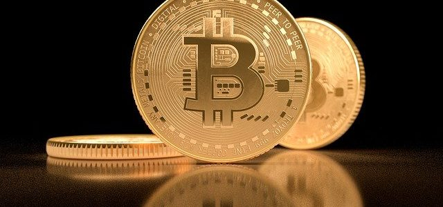 Bitcoin Trading- New Platforms to Look Forward To