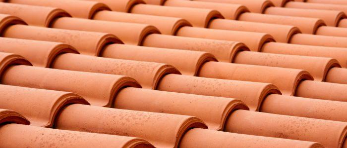 Benefits Of Roof Tiles