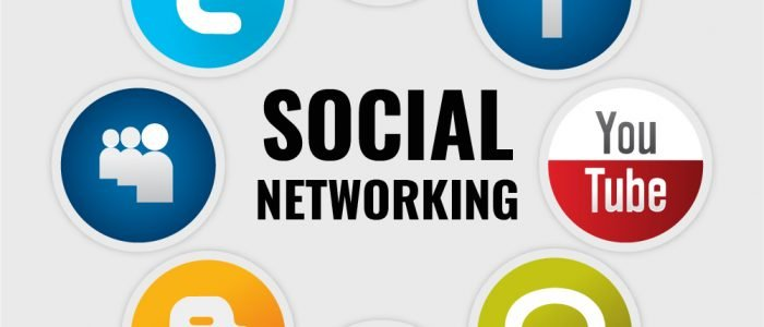 5 Reasons Why Your Kids Should Not Get Involved with Social Networking