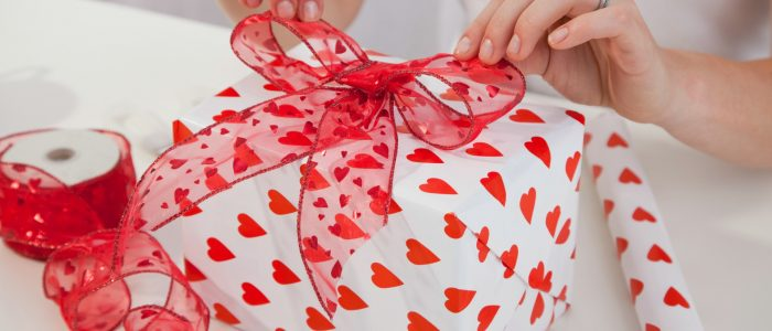 Top 5 Personalized Valentine's Day Gifts For Your Wife