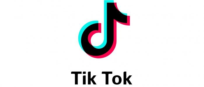How Do You Get Popular On Tiktok? Find Your Answer Today!