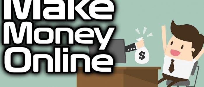 Christian Earn Money Online with Creativity