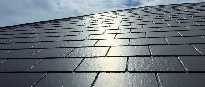 Top Tips Of Roof Restoration For Your House!