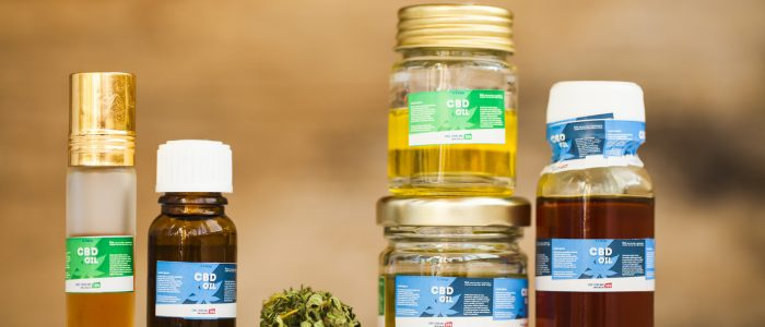 What Are The Medical Marijuana Laws In The US