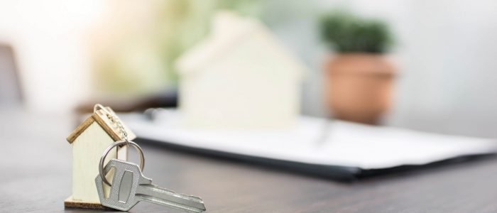 How To Get The Best Deal On Your Mortgage