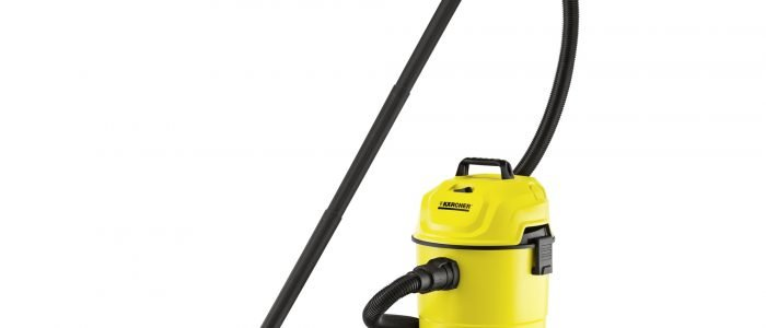 Top vacuum cleaners for use- Within budget