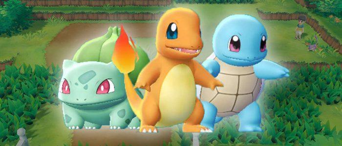 Pokemon Go- Various Powerful Mega Evolution Forms Are Added