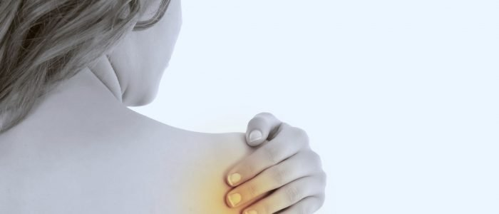 10 Tips to Relieve Fibromyalgia Muscle Pain