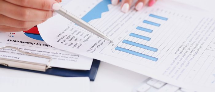 How To Develop A Forensic Accounting Practice