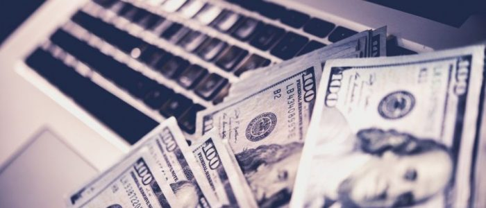 Get To Know The 5 Top Scams Happened On The Internet