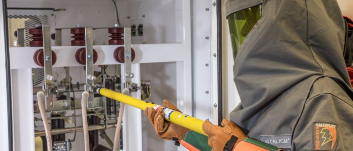 Different Steps To Choose The Right Electrician Service Company