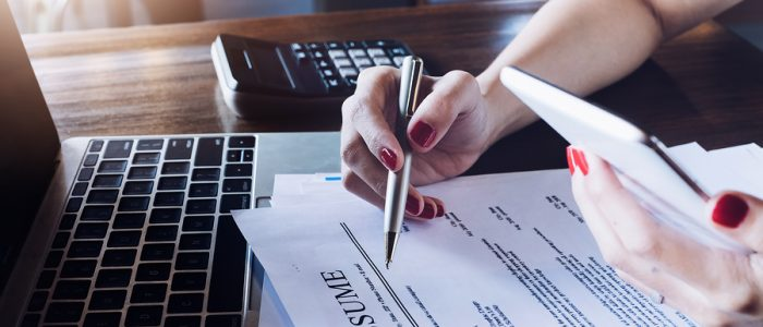 Essay Writing Services in UK from United Kingdom