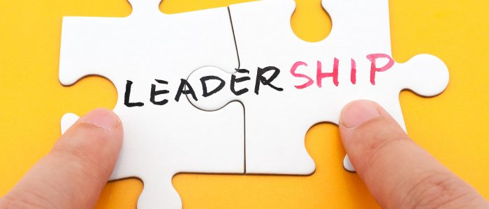 Why Become A Legacy Leader In Education