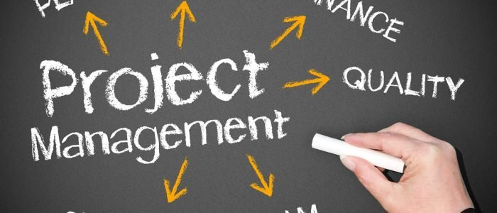 Document Change Control – Some Major Advantages