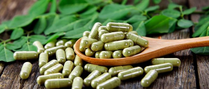 How Kratom Works In The Body – Know about working