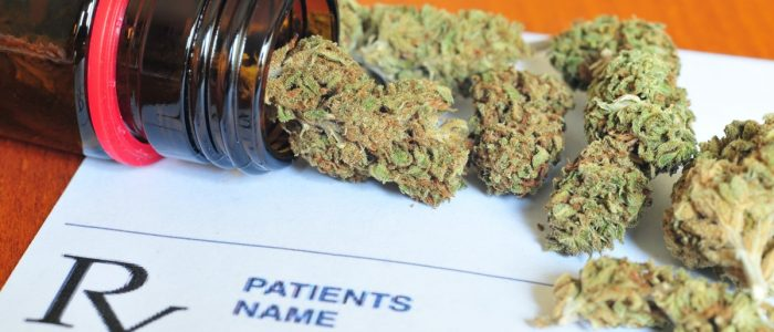 Treating Aids Patients With Fl Medical Marijuana