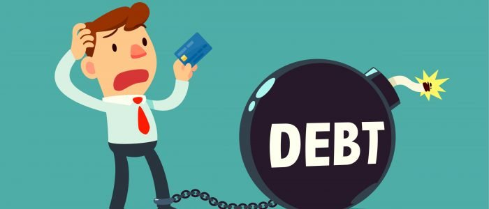 Unique Types Of Credit Card Debt Elimination Programs