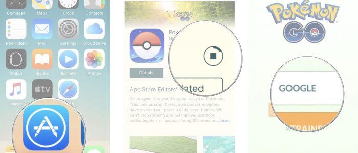 Niantic earned $1.92 million from Pokemon Go.