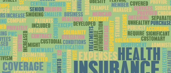 Finding Low Cost Health Insurance – Tips to find it