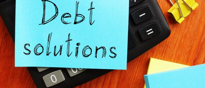 Why Should You Be Taking Advantage From The Financial Relief Literacy Initiatives?
