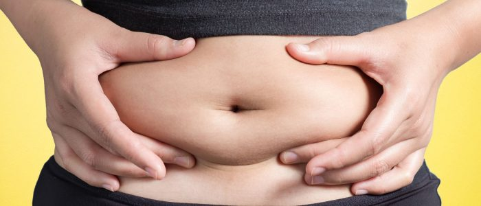 How To Lose Belly Fat For Kids-Check the essentials