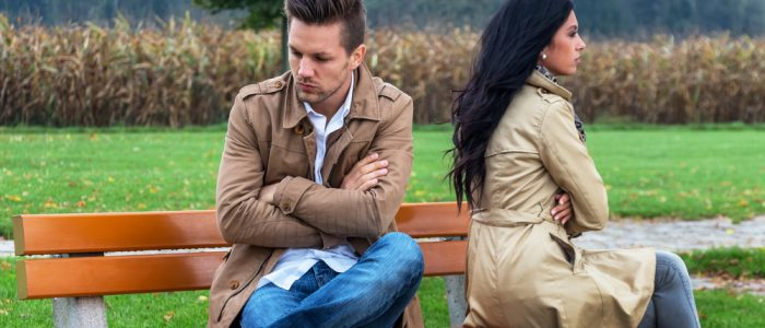 Get Back My Ex Wife – What to do?