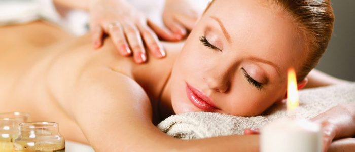 Know About Most Popular Aromatherapy Massage Techniques