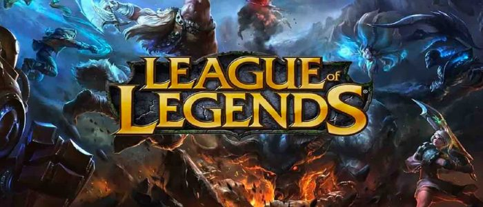 Top 4 Pro Tips To Access League Of Legends For Beginners