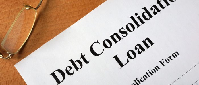 It'S Possible To Get Low Rate Bad Credit Debt Consolidation Loans Online